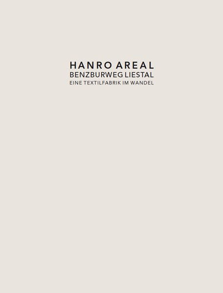 /trichter/buecher/hanroareal_liestal/00_Hanro_Cover.png